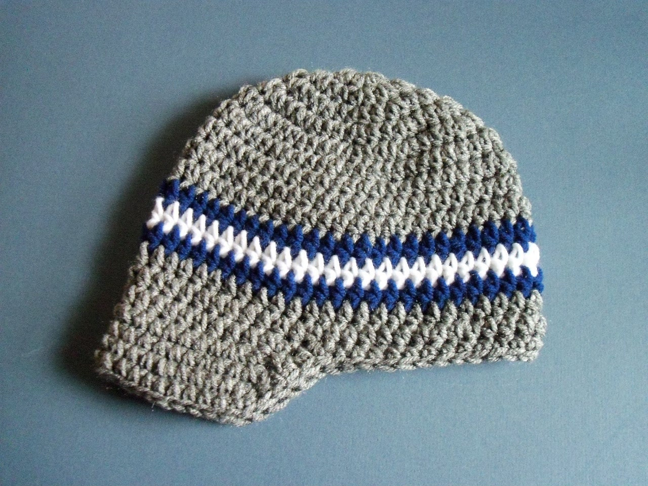 Famous Baby Boy Hats Crochet Patterns Pictures - Blanket Knitting ...