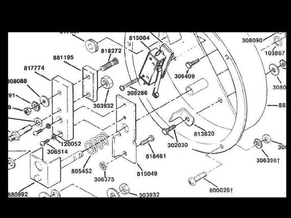 Wiring Diagram Cushman Tugger - Wiring Diagram