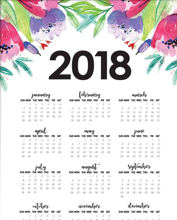 at a glance yearly calendars akba greenw co