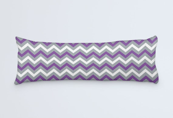 itsy blue accessory classic bitsy pillow store product ultrasuede long ritzy pillows shop lumbar