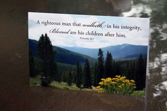 Christian cards for him christian greeting card new dad christian cards for him christian greeting card new dad congratulations card encouragement card fathers day card birthday card for him m4hsunfo Choice Image