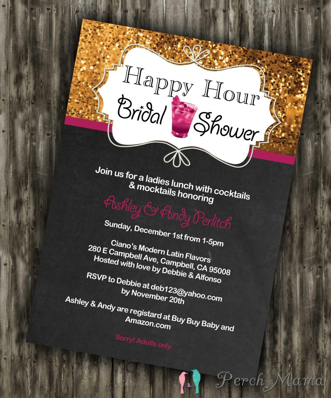 E invites for bridal shower picture ideas references e invites for bridal shower cover leters filmwisefo Gallery