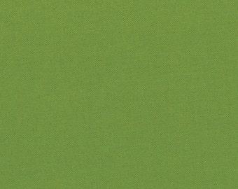 Leaf - Bella Solid by Moda, 1/2 yard, 9900 192