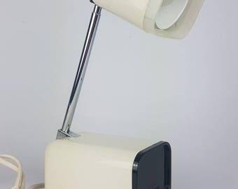Bahag Lamp 8802