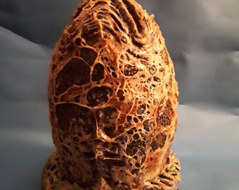 Alien Egg Replica