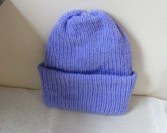 Ladies hat, Ladies knit hat, ladies winter hat, Winter hat ladies, Ladies knitwear, Wooly hat, Woolen hat, Knitted hat, Dog walkers hat