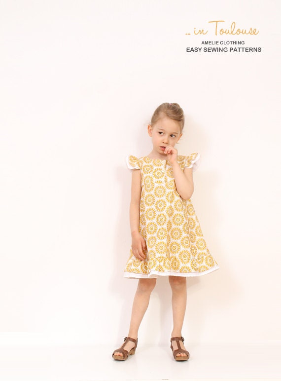 Child Sewing Patterns Images - origami instructions easy for kids