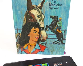Famous Mouseketteer Kindle Case Made from 1964 YA Book, Annette Funicello,  Fits Kindle Fire, Galaxy Tab, Nexus 7, Nook Color, More