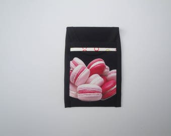 Smart Phone delicious macaroons phone case