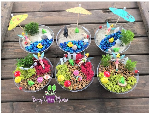 fairy garden kit. Like This Item? Fairy Garden Kit
