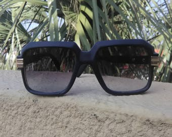 80s/90s Vintage Deadstock Sunglasses