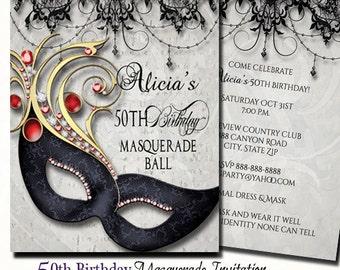 masquerade invites Intoanysearchco