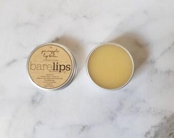 Pineapple Lip Balm 15g (Natural & Vegan)