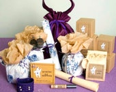 Libra Astrological Gift B...