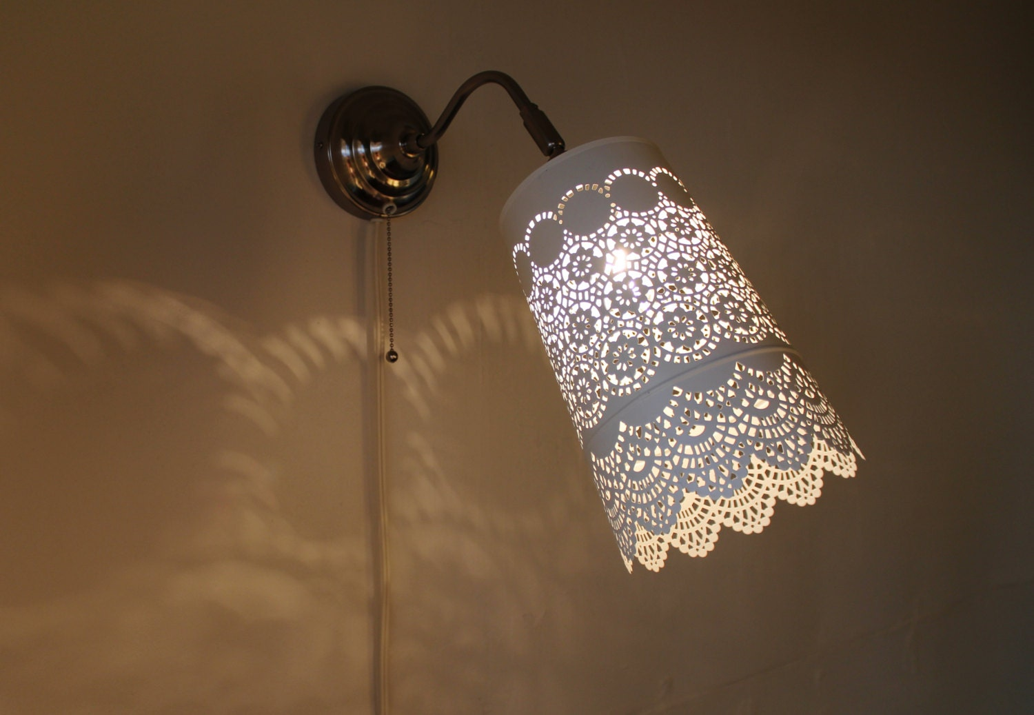 hk hanging lamp with zoom an stainless steel en listing sconce kdpt lace il wall fullxfull