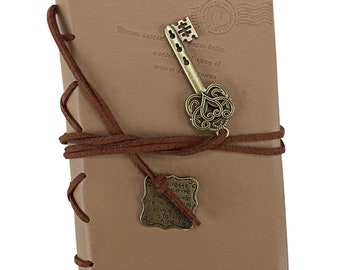"""Mini Softcover Journal, 3.5"""" x 5.5"""""""