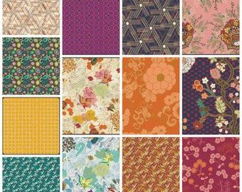 Queen Rag Quilt- Made to order Quilt,Twin Rag Quilt, King Rag Quilt, Modern Quilt, homemade  rag quilt, handmade quilt
