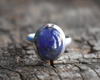 tanzanite ring,natural tanzanite ring,tanzanite gemstone ring,925 silver ring,oval shape ring,tanzanite jewelry
