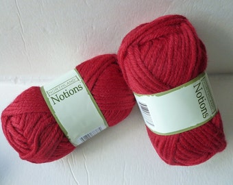 Yarn Sale  - Berry Notions by Northland
