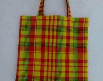 Handbag shopping or other