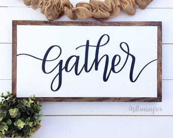 "13""x24"" 