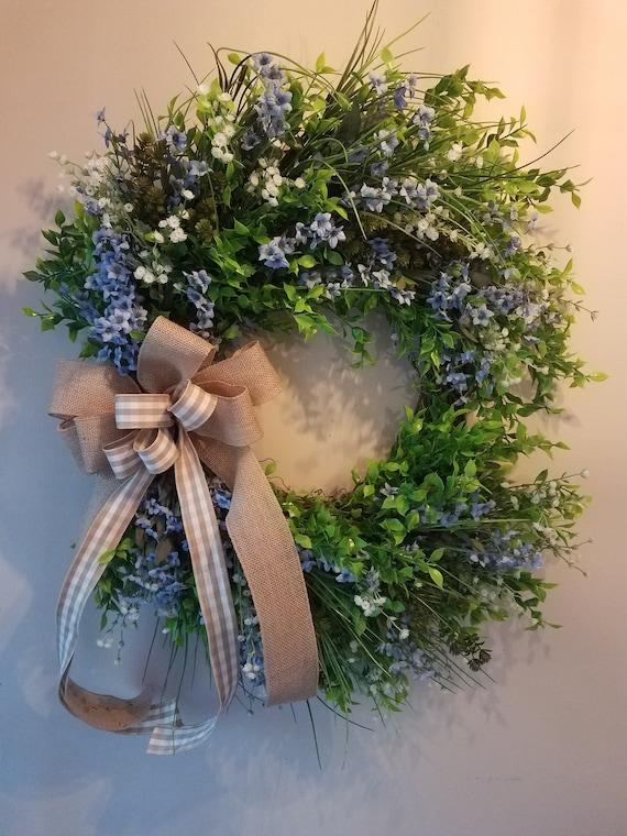 Sale Boxwood Wreath Wreath Wreaths Wreath For Front Door