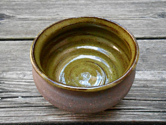 SALE Olive Branch Ceramic Dish