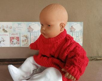 Baby Boys Clothing Etsy Au