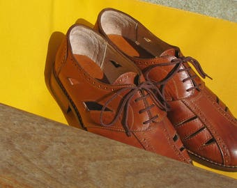 Oxford sandals-leather shoes-handmade shoes-oxford-custom shoes-sandals-custom-womens oxford shoes-mens oxford shoes