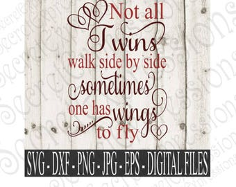 Download I can no longer see you with my eyes Svg Sympathy Digital