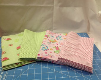 Fat quarter bundle