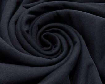 BW-sweat uni black
