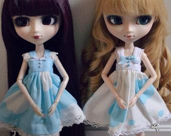 Pullip - cloud dress