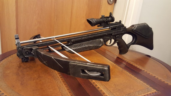 Sledgefire (Nerf Zombie Strike shotgun blaster)