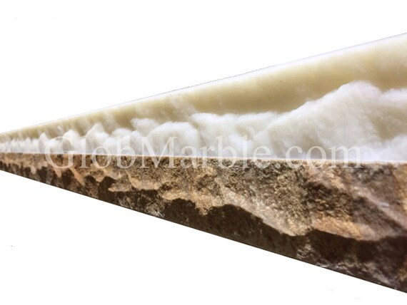 Concrete Countertop Mold Edge Form Cef 7010 Rubber Mold