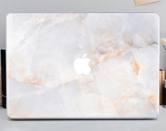 Macbook 11 inch Giraffe Pocket Sleeve Macbook Air/Pro Case Padded 11 in  Microsoft Surface