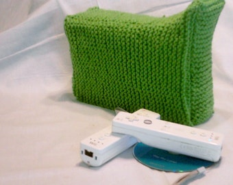 Game Console Cozy