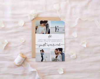 announcement cards wedding koni polycode co