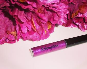 Wifey- Mini Matte Lipstick