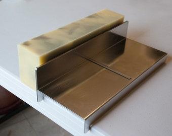 Grip & Trim Bladeless Soap Loaf Planer SP308-WF