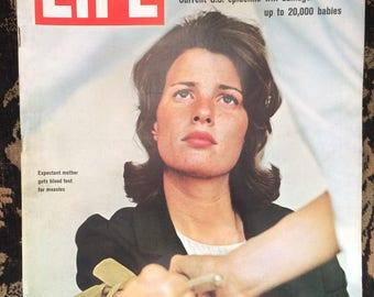 1965 life magazine 06/04/65