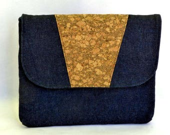 """High-end Tablet pouch """"Dac'Oh Dac"""""""