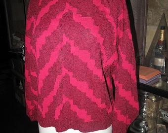 St Michael ladies sweater/pullover/jumper size 8-10