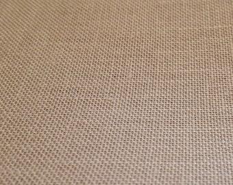 Belfast Linen, Platinum Linen, 32 Count Linen, Counted Cross Stitch, Cross Stitch Fabric, Embroidery Fabric, Evenweave Fabric, Needlework