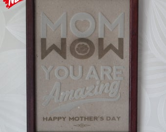 Gift for mother | Mothers day gift | Gift for her | Gifts for mom | Gift for wife | Gifts for sister | Sister gift | Mom gifts | Wife gift