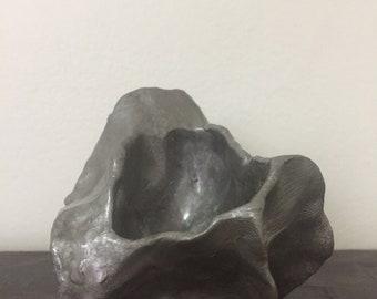 Medium Pinch Pot