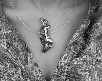 Preserving (pendant)
