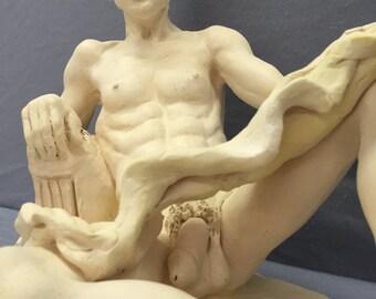 naked-circumcized-boys