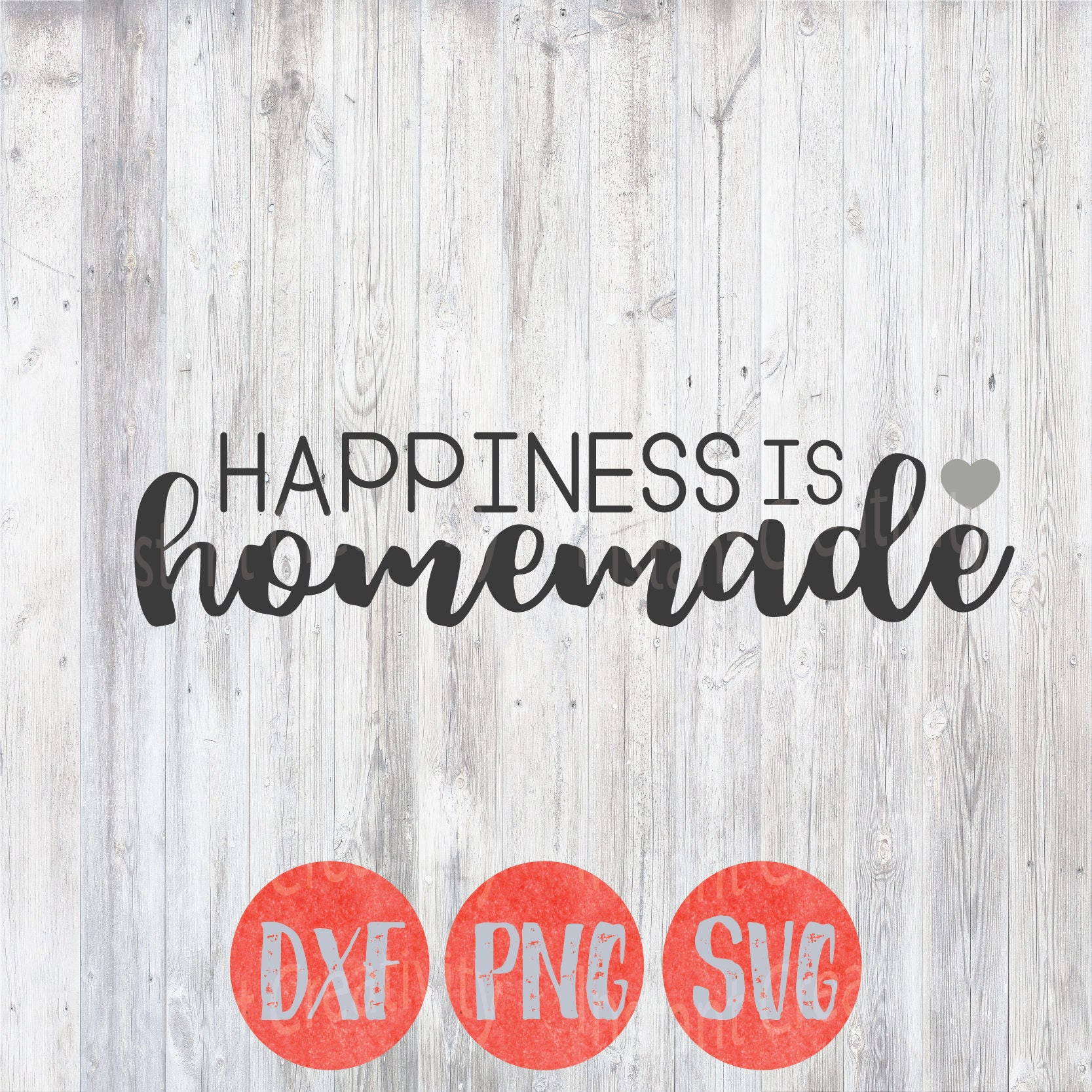 Funny Kitchen Art Funny Wedding Sign Instant Download Tea: Happiness Is Homemade Kitchen Svg Kitchen Quotes Cooking