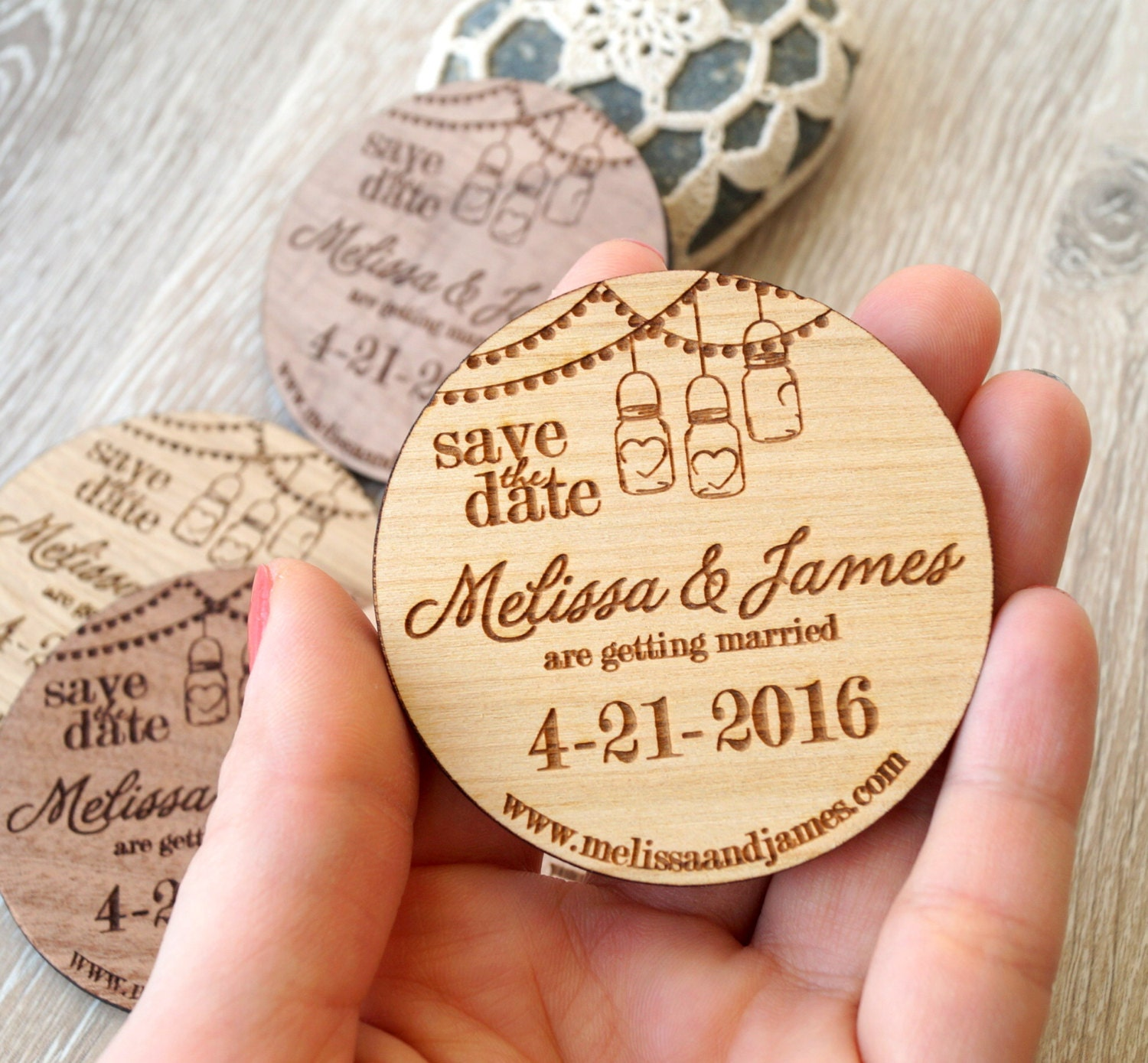 Image Result For Western Wedding Thank